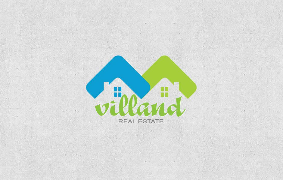 villand-logo-shot3