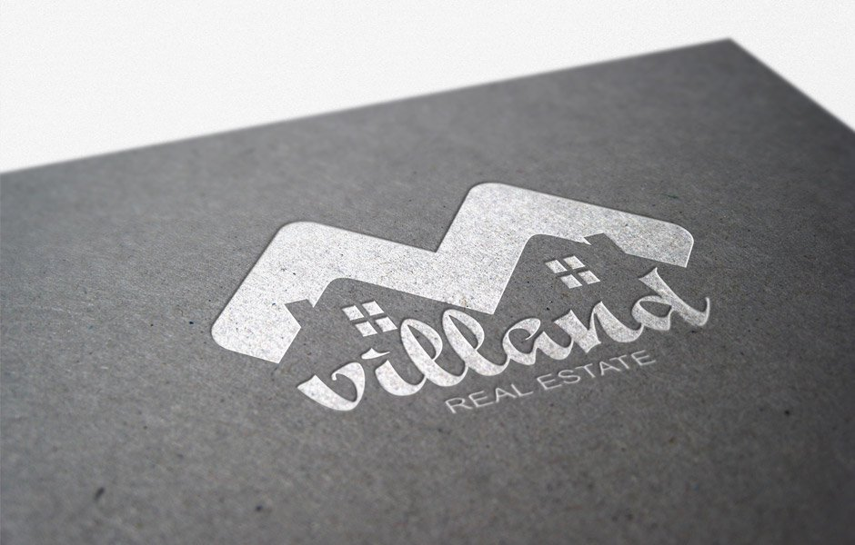 villand-logo-shot6
